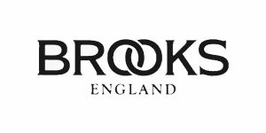 Brooks accessori bici